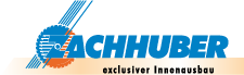 Schreinerei Zachhuber